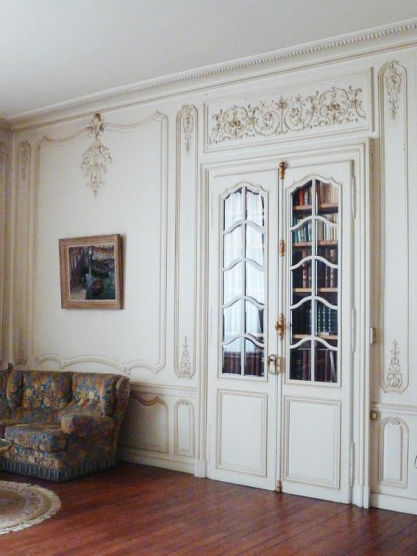 Deluxe sale apartment Poitiers 657200€ - Picture 7