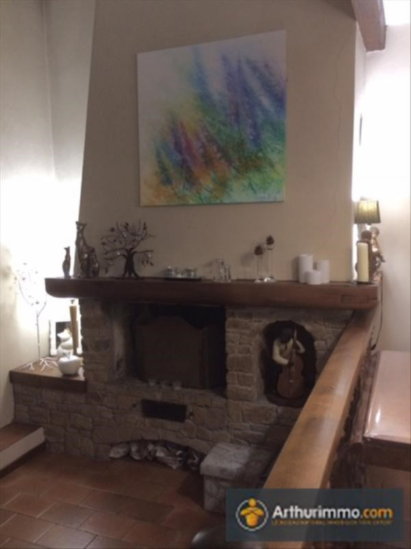 Sale house / villa Jebsheim 328600€ - Picture 3
