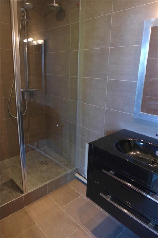 Vente appartement St cloud 315000€ - Photo 4