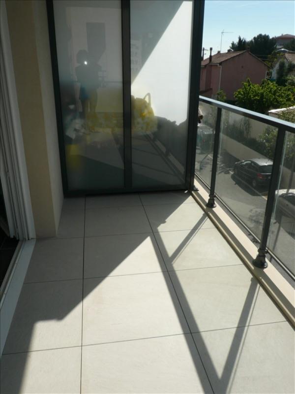 Location appartement La seyne sur mer 633€ CC - Photo 8