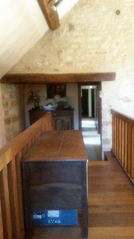 Vente maison / villa Montigny sur loing 436800€ - Photo 6