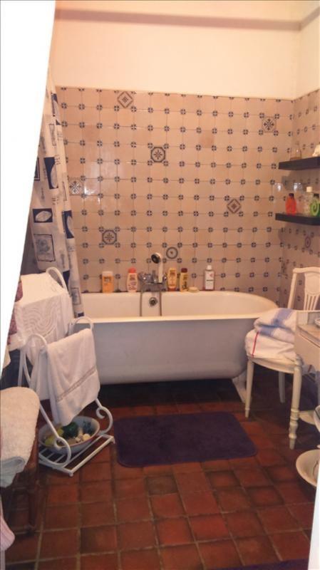 Sale house / villa Est de sens 118000€ - Picture 6