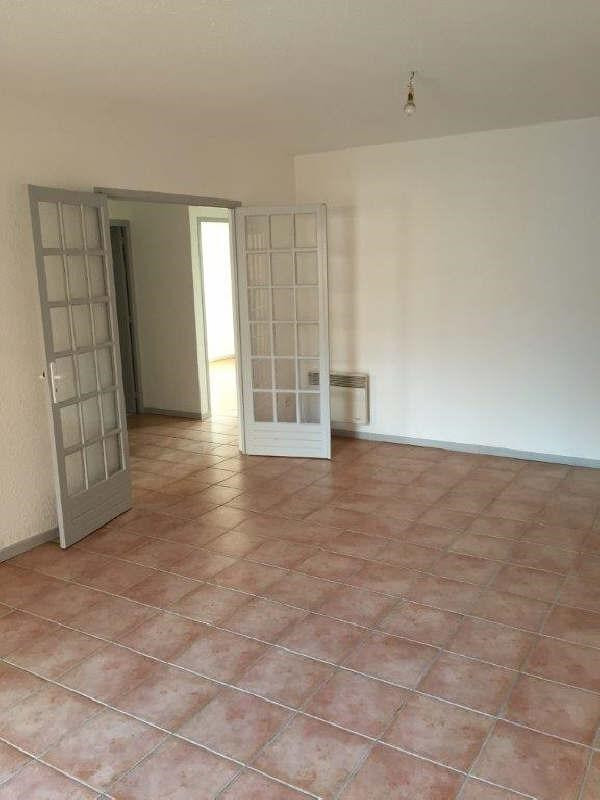 Rental apartment Toulouse 770€ CC - Picture 5