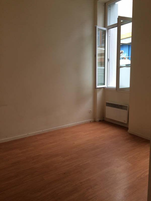 Rental apartment Toulouse 421€ CC - Picture 3