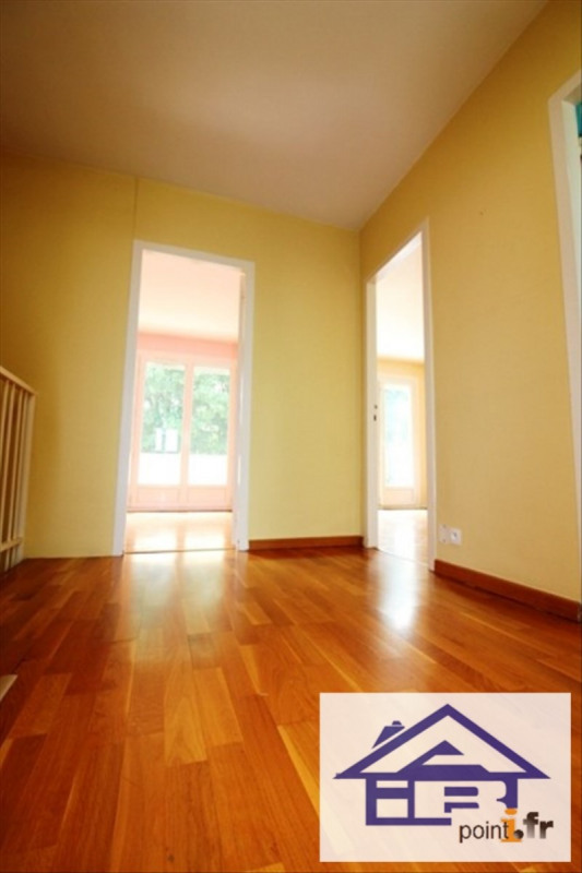 Sale house / villa Pecq 565000€ - Picture 10