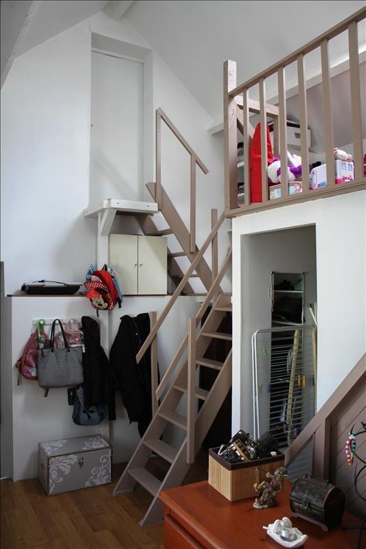 Verkoop  huis Maintenon 201400€ - Foto 7