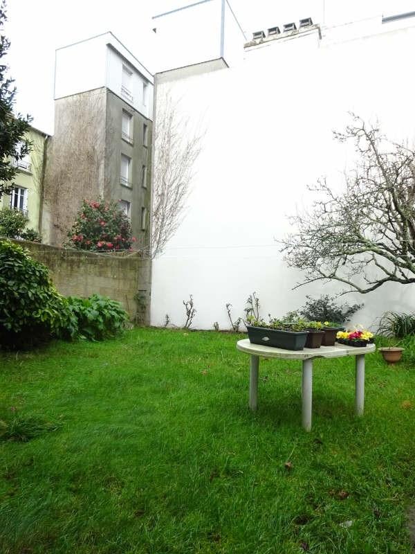Vente maison / villa Brest 272000€ - Photo 9