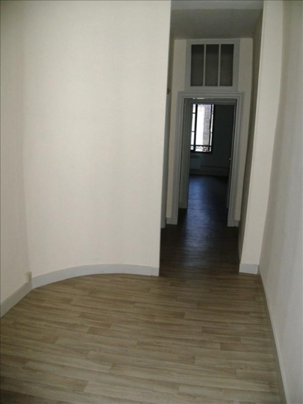 Vente appartement Perigueux 47000€ - Photo 7