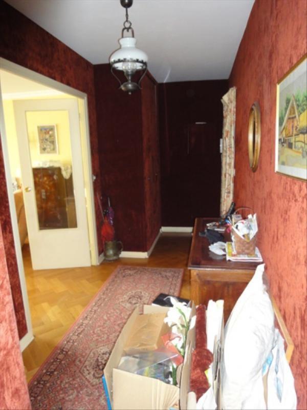 Sale apartment Paris 19ème 790000€ - Picture 6