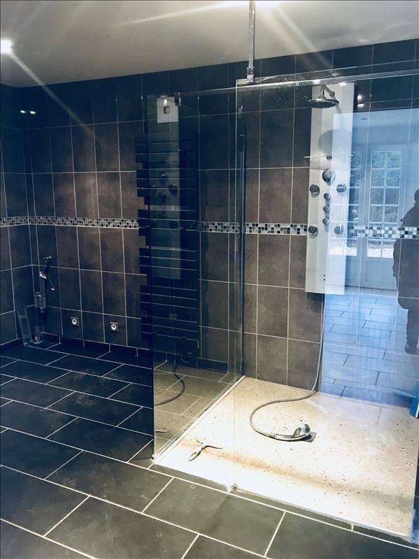 Sale house / villa Magny en vexin 299920€ - Picture 6