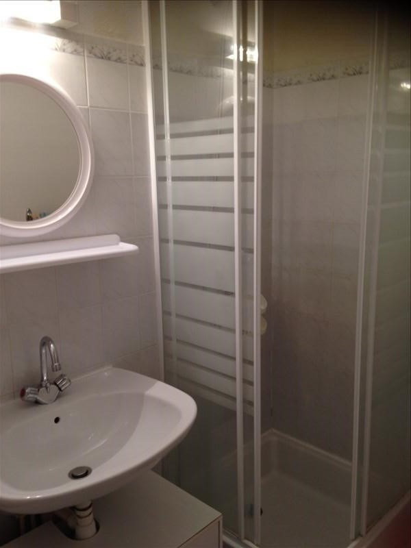 Sale house / villa Moelan sur mer 128900€ - Picture 5