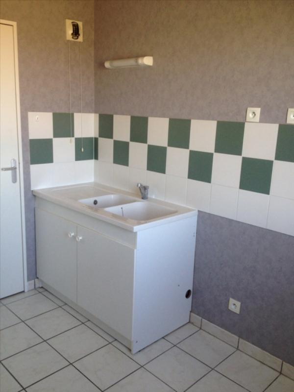 Location appartement Vendome 534€ CC - Photo 6