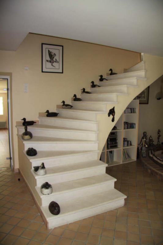 Deluxe sale house / villa Avignon 899000€ - Picture 8