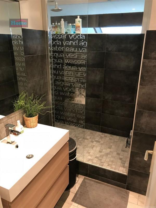 Sale apartment Chatou 229000€ - Picture 8