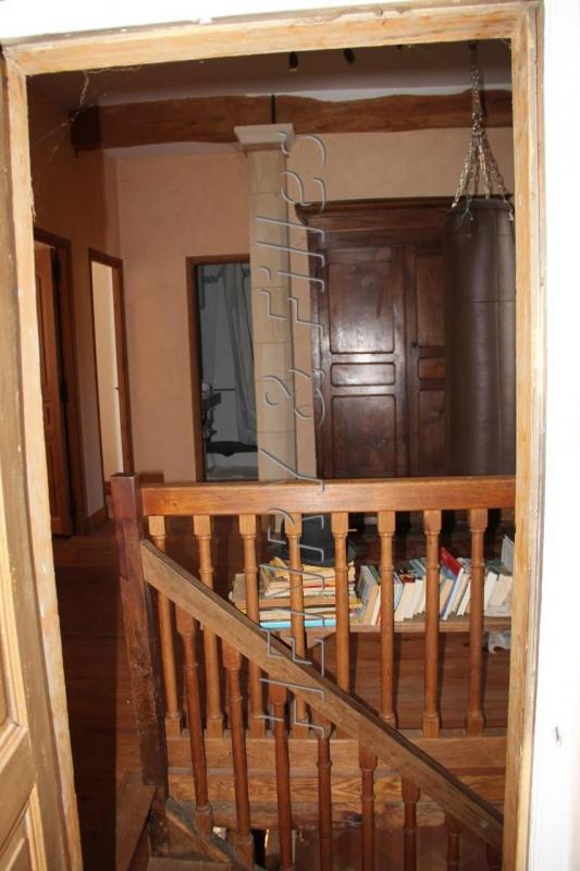 Vente maison / villa L'isle-en-dodon 390000€ - Photo 40