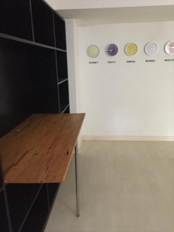 Verkoop  huis Rennes 528800€ - Foto 3
