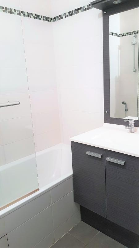 Vente appartement Chennevieres sur marne 282000€ - Photo 3