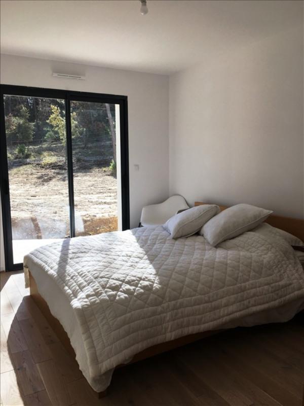 Venta  casa Peynier 523000€ - Fotografía 3