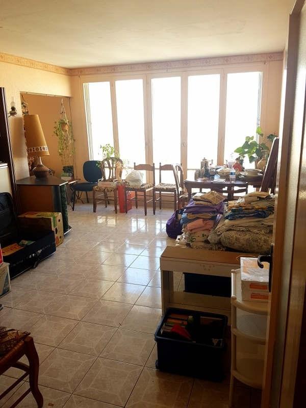 Vente appartement Les lilas 520000€ - Photo 2
