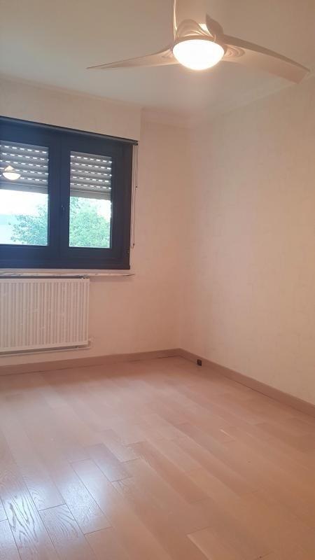 Sale apartment Le plessis trevise 249000€ - Picture 5