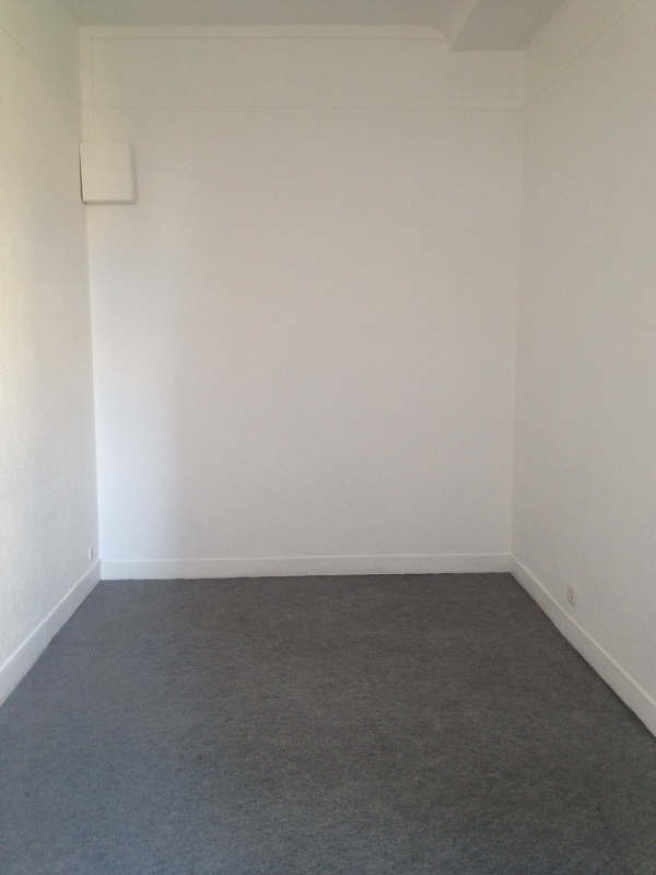 Location local commercial Caen 628€ HT/HC - Photo 1