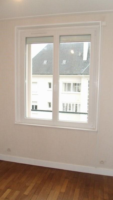 Location appartement St lo 480€ CC - Photo 6