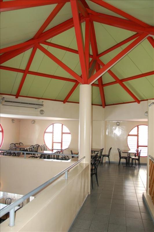 Commercial property sale shop St paul 100000€ - Picture 4
