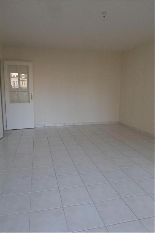 Location appartement Falaise 453€ CC - Photo 5