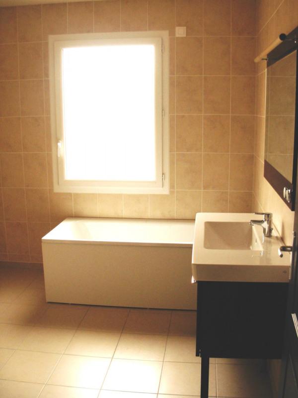 Rental house / villa Audincthun 640€ CC - Picture 4