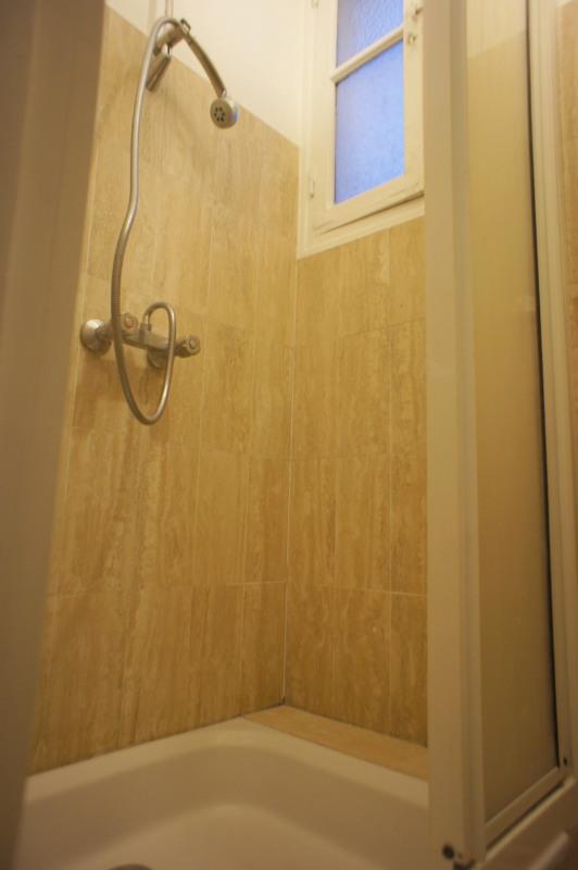 Location appartement Montrouge 760€ CC - Photo 22