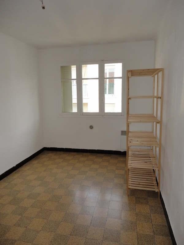 Verhuren  appartement Toulon 535€ CC - Foto 2