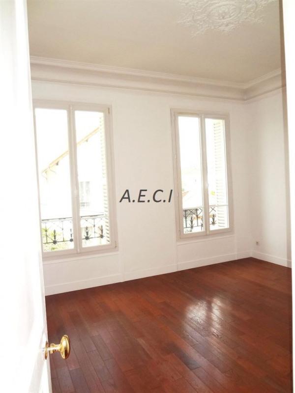 Vente maison / villa Asnieres sur seine 1480000€ - Photo 12