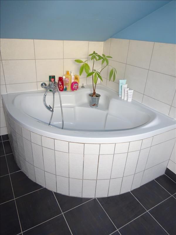 Sale house / villa Brest 220000€ - Picture 8