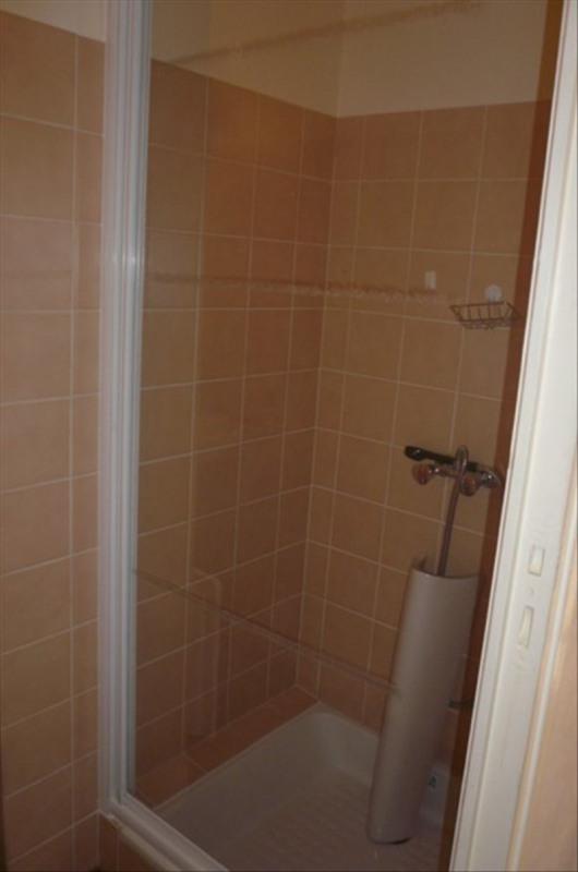 Location appartement Figeac 420€ CC - Photo 3