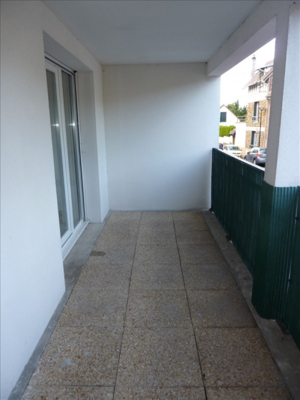 Affitto appartamento Claye souilly 620€ CC - Fotografia 4