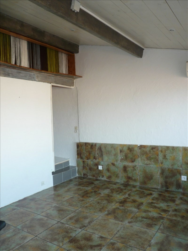 Location appartement La seyne sur mer 595€ CC - Photo 3