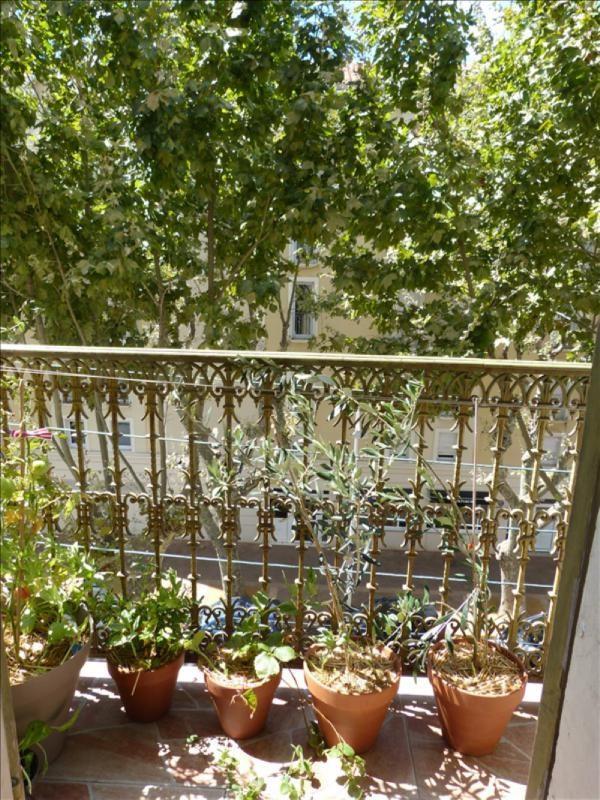 Verkauf auf rentenbasis wohnung Toulon 207000€ - Fotografie 6