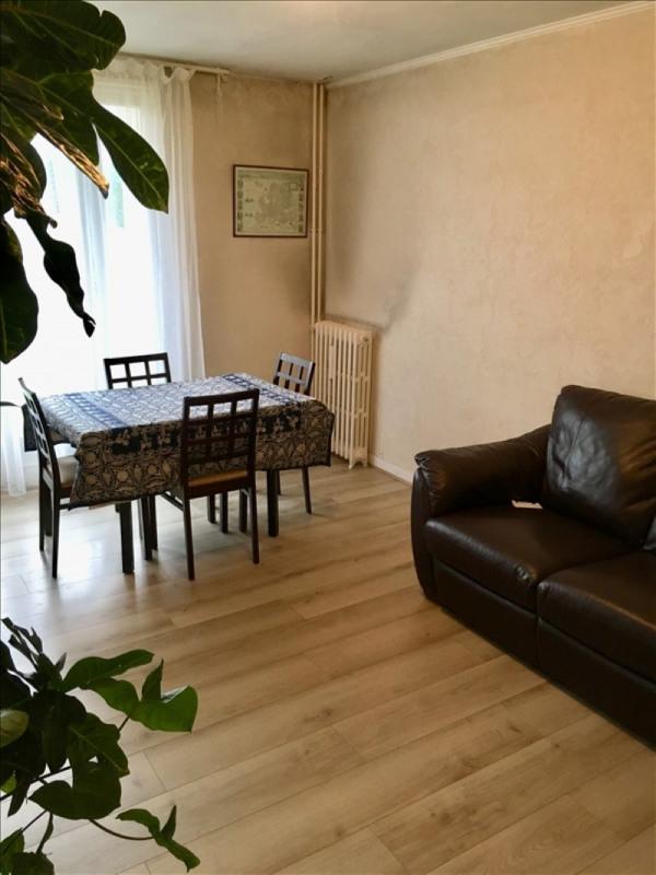 Vente appartement Nanterre 240000€ - Photo 3