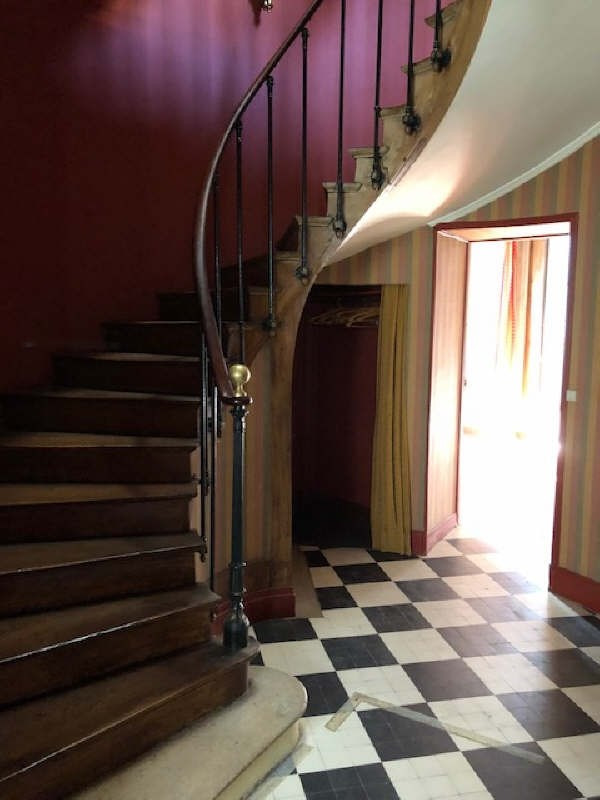 Investment property house / villa Melun 384000€ - Picture 6
