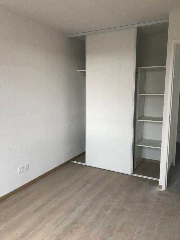 Location appartement Castanet tolosan 725€ CC - Photo 8