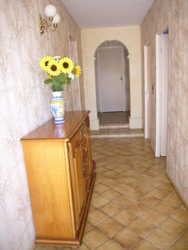 Sale house / villa Nere 117150€ - Picture 4