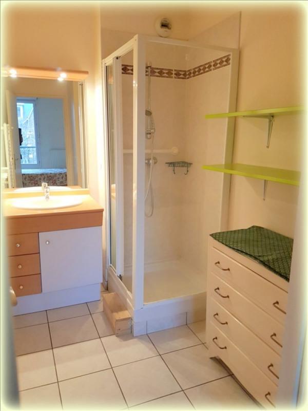 Vente appartement Le raincy 482000€ - Photo 8