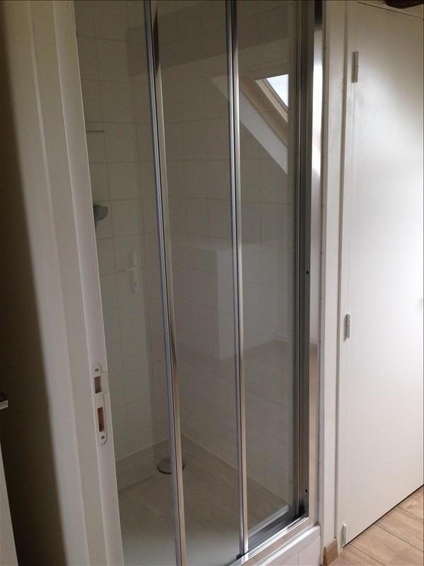 Rental apartment Trilport 550€ CC - Picture 6