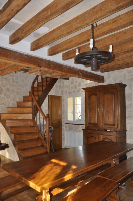 Vente maison / villa Vendôme 290900€ - Photo 5