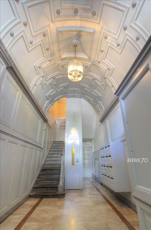 Vente appartement Nantes 339200€ - Photo 7