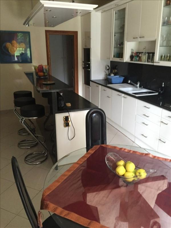 Vente maison / villa Noisy le grand 930000€ - Photo 3
