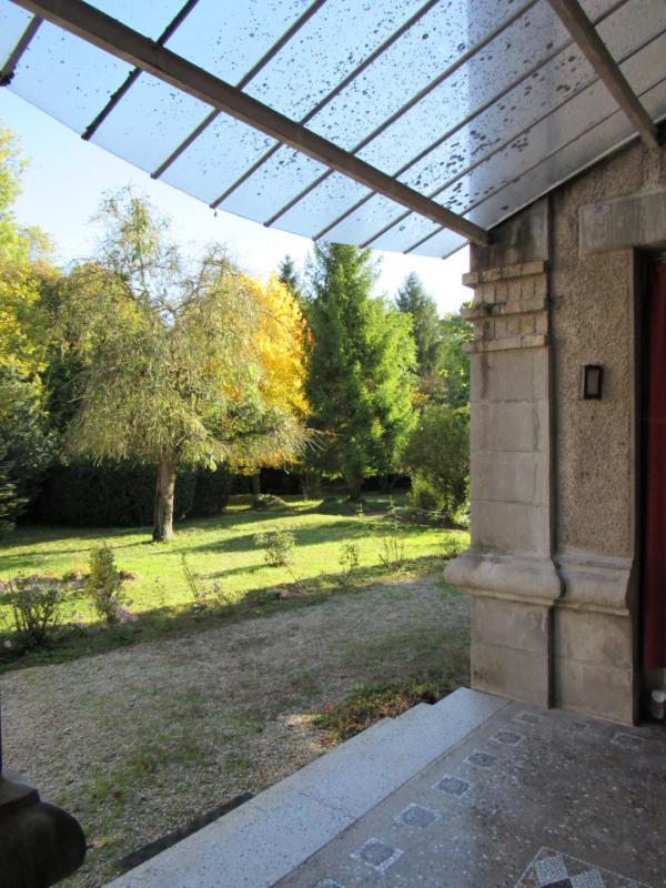 Vente maison / villa Châlons-en-champagne 188000€ - Photo 7