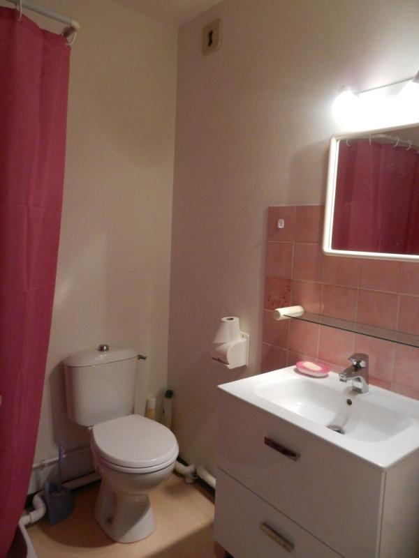 Sale apartment Le mans 58740€ - Picture 6