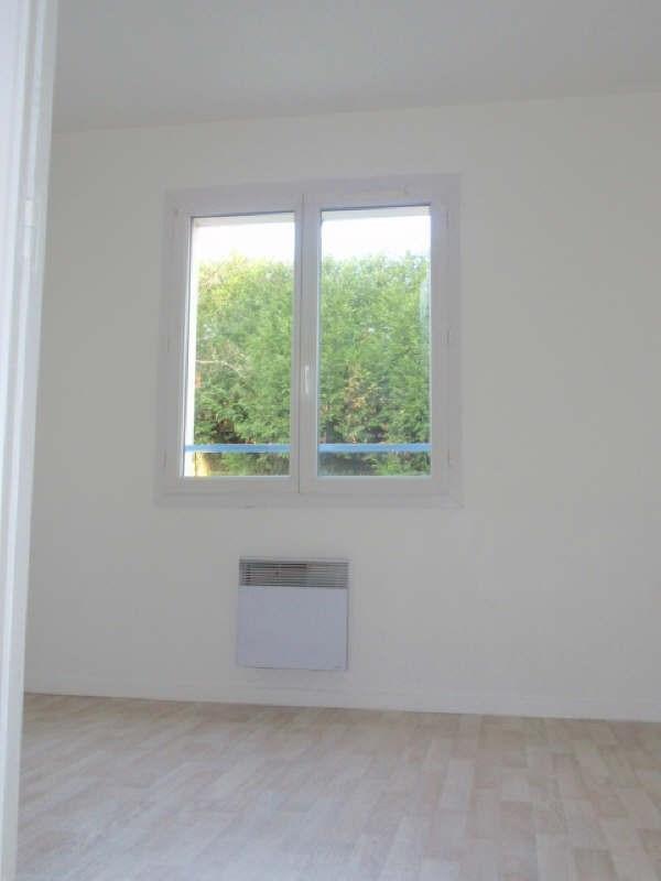 Rental apartment Crepy en valois 750€ CC - Picture 3