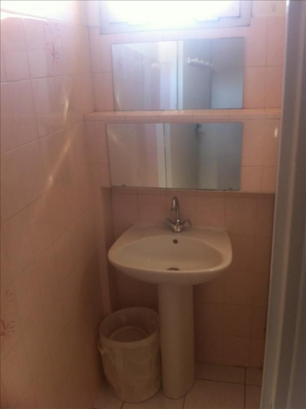 Location appartement Toulon 300€ CC - Photo 5